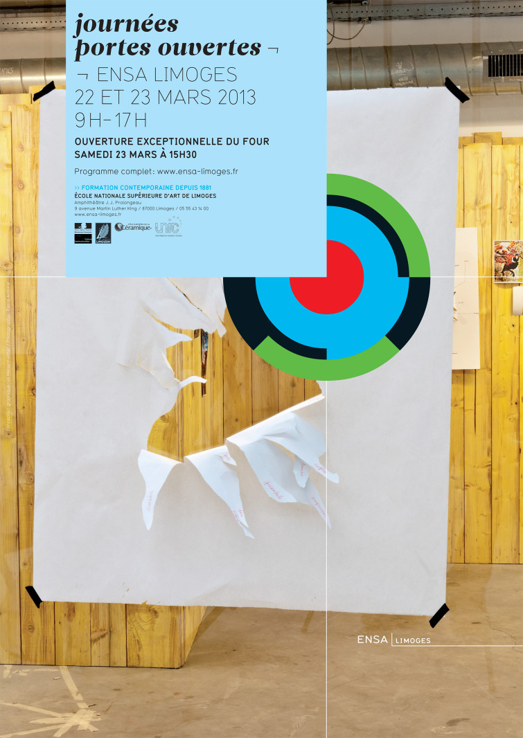 Uli-Meisenheimer-Limoges-affiche-PO2013