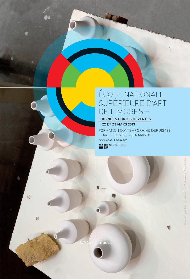 Uli-Meisenheimer-Limoges-affiche-POgare2013
