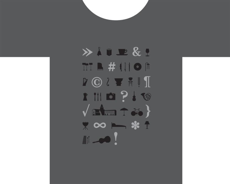 Uli-Meisenheimer-Saintes-shirt