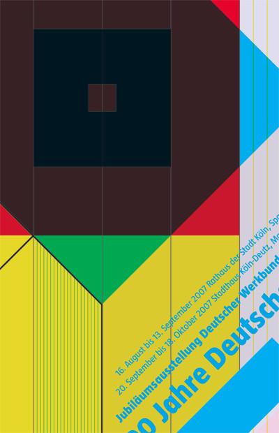 Uli-Meisenheimer-Werkbund-Plakat100Jahre-B-sommaire