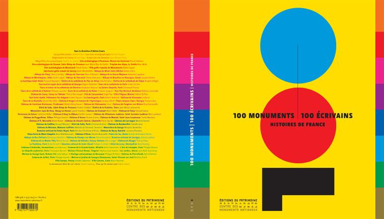 Uli-Meisenheimer-100monuments-couv