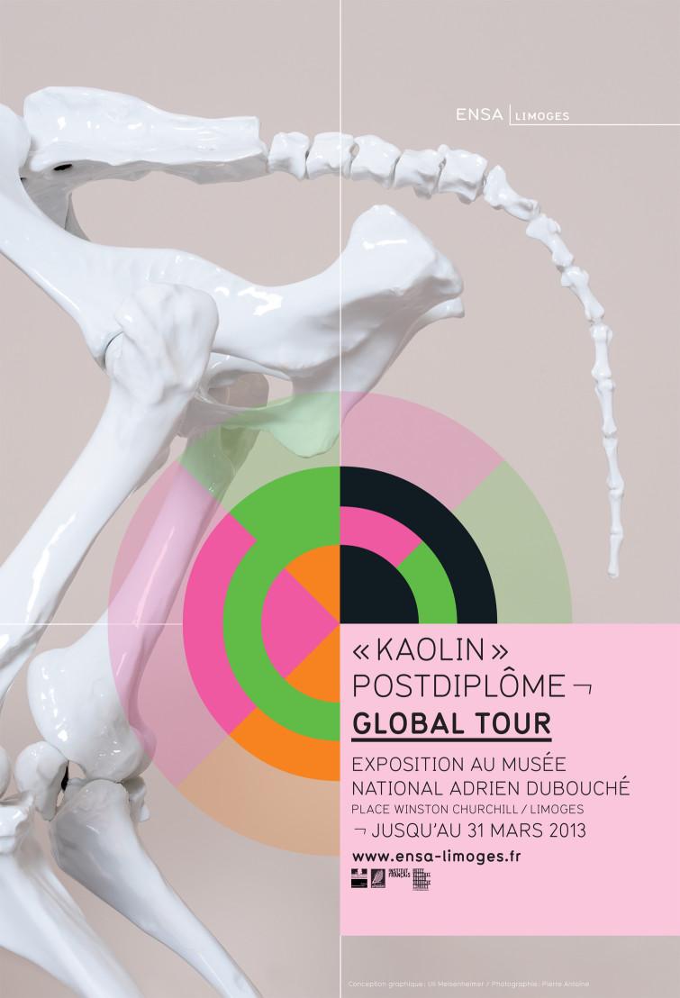 Uli-Meisenheimer-Limoges-affiche-GlobalTour1