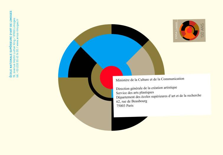 Uli-Meisenheimer-Limoges-enveloppe