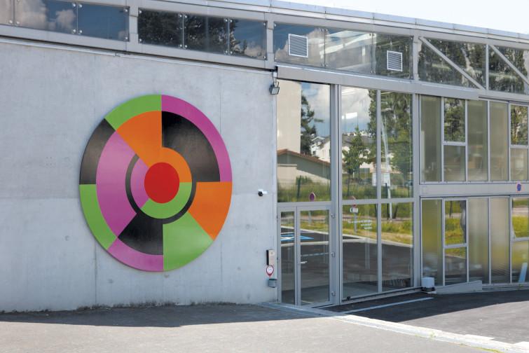 Uli-Meisenheimer-Limoges-facade