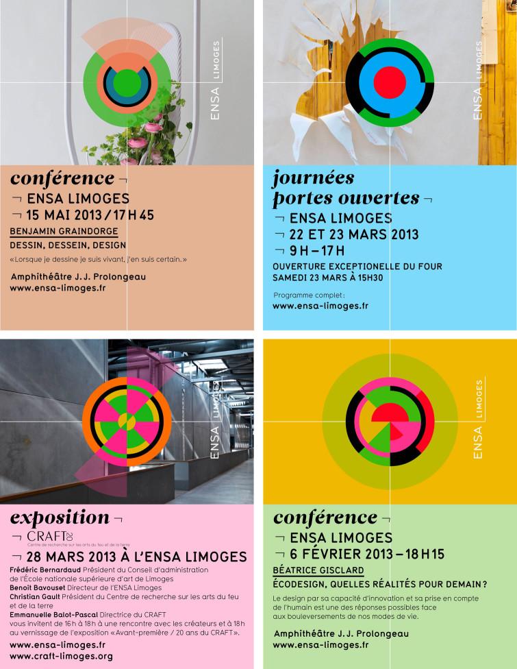 Uli-Meisenheimer-Limoges-newsmails