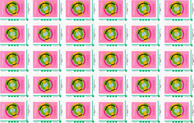 Uli-Meisenheimer-Limoges-timbres2015