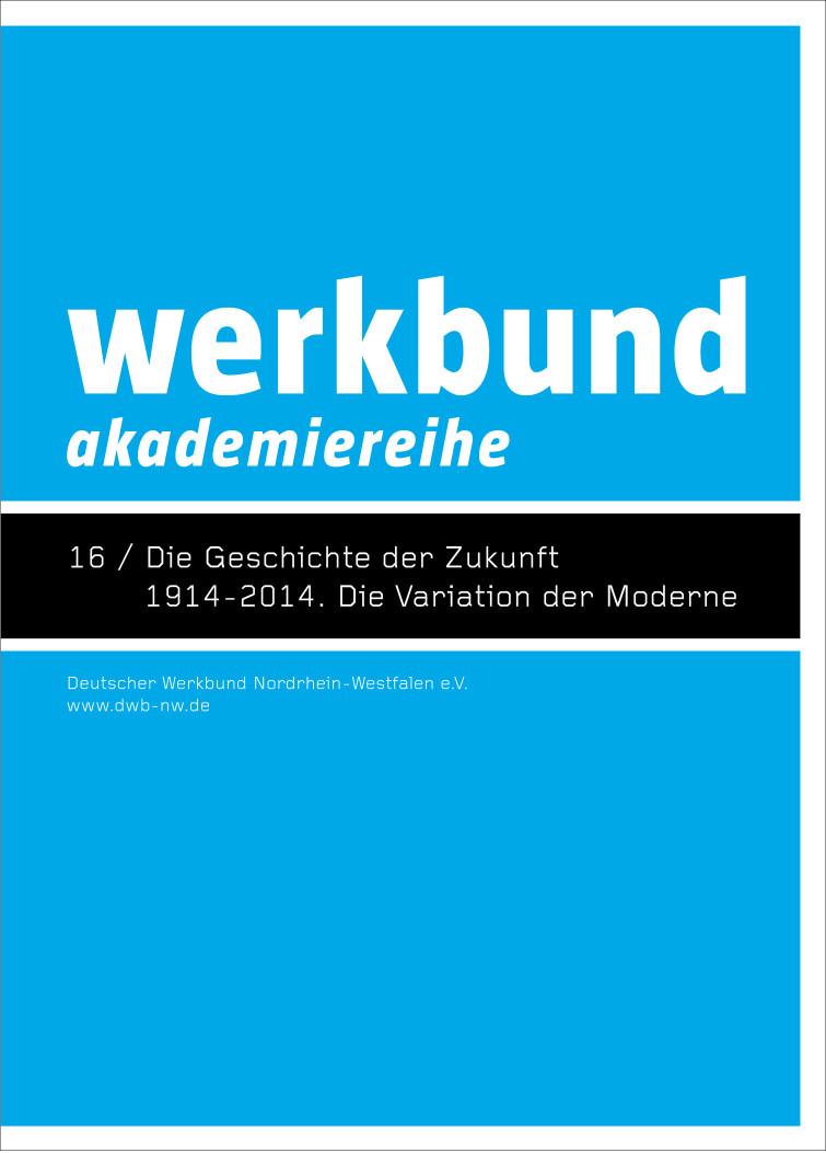 Uli-Meisenheimer-Akademie19