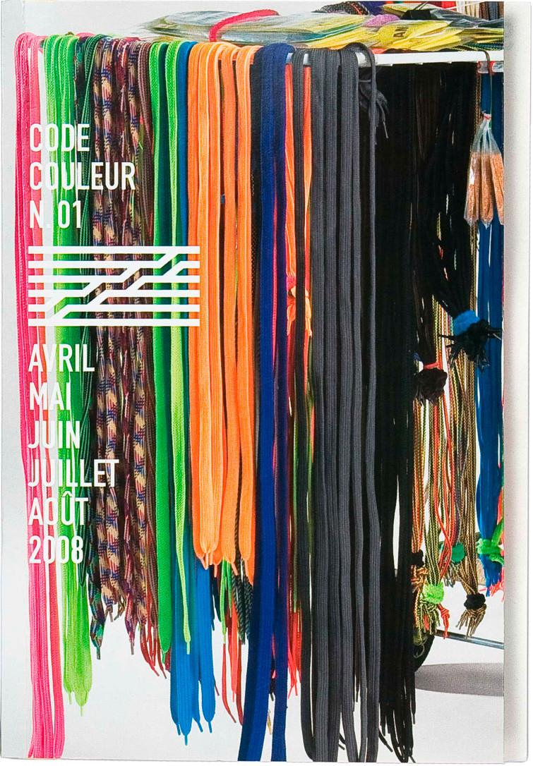 Uli-Meisenheimer-Centre-Pompidou-Code-Couleur2