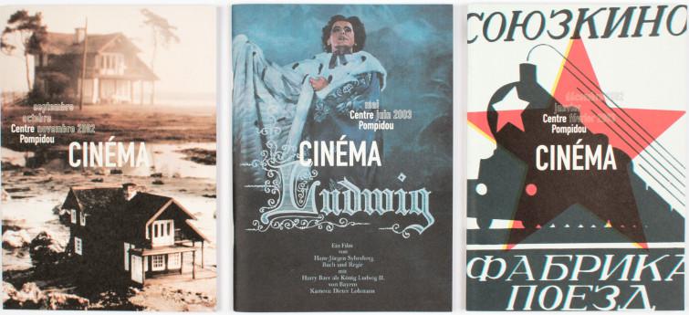 Uli-Meisenheimer-Centre-Pompidou-cinema5
