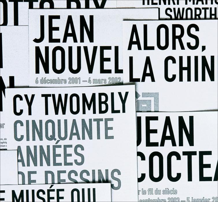 Uli-Meisenheimer-Centre-Pompidou-fiches
