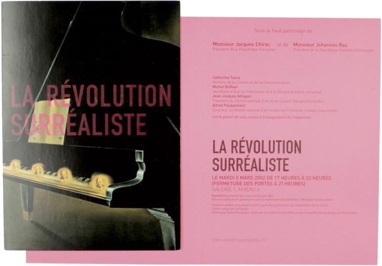 Uli-Meisenheimer-Centre-Pompidou-invitation1
