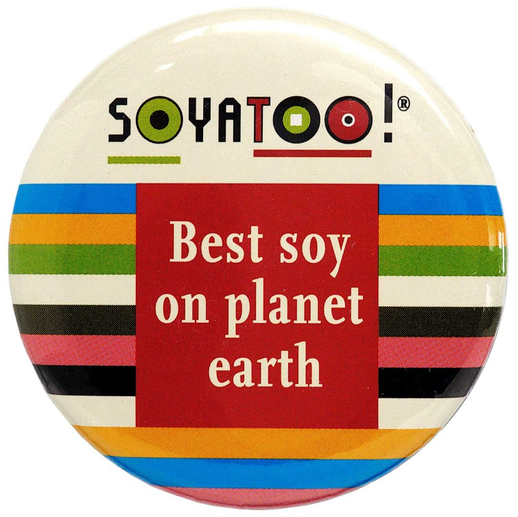 Uli-Meisenheimer-Soyatoo-Button