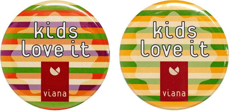 Uli-Meisenheimer-Viana-Buttons